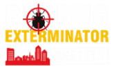 Reliable Bed Bug Exterminators in Seattle